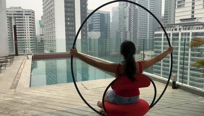 ¿Dónde dormir en Kuala Lumpur? Mejores zonas